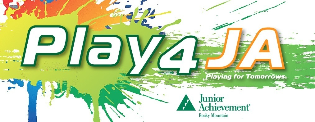 Play4JA Trivia Bowl Denver